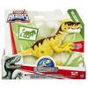Jurassic World SFX Chomper VELOCIRAPTOR