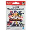 Kre-O Transformers Micro-Changers Kreon WARPATH Buildable Mini Figure