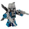 Kre-O Transformers Micro-Changers Kreon HIGHBROW Buildable Mini Figure