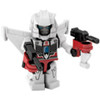 Kre-O Transformers Micro-Changers Kreon JETWASH Buildable Mini Figure
