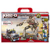 Kre-O Transformers MEGATRON Construction Set