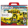 Kre-O Transformers BUMBLEBEE Construction Set