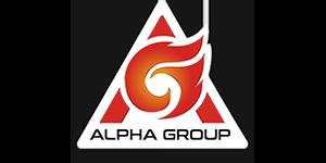 Alpha Toys