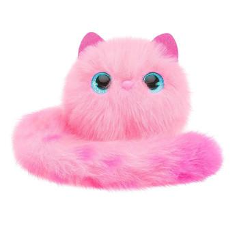 Pomsies BLOSSOM Lovable Wearable Pom-Pom Pet