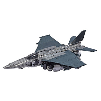 Transformers Studio Series 43 Voyager Class Age of Extinction KSI BOSS