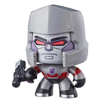 Transformers Mighty Muggs #02 MEGATRON