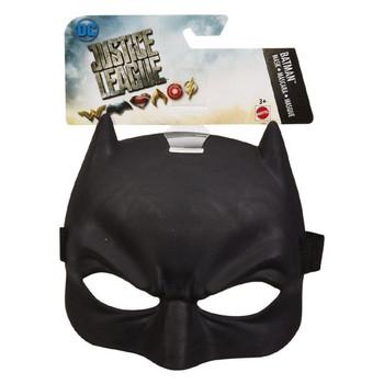 DC Justice League Movie BATMAN Hero Mask