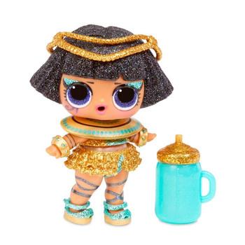 L.O.L. Surprise! - SPARKLE SERIES Doll