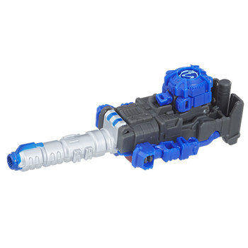 Transformers Power of the Primes VECTOR PRIME Prime Master