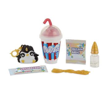 Poopsie Slime Surprise! Poop Pack - Drop 2 (Styles Vary)