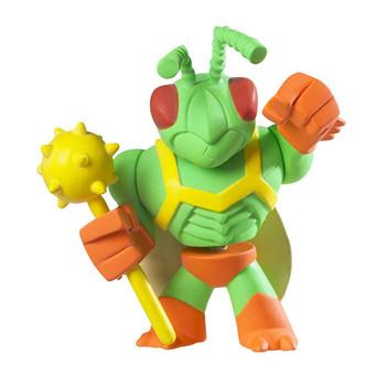 Toy Story TWITCH Buddy Figure