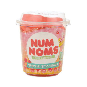 Num Noms Sparkle Smoothies Mystery Pack