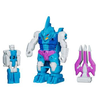 Transformers Power of the Primes ALCHEMIST PRIME Prime Master