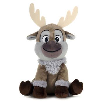 Disney Frozen II - SVEN 10-inch (25 cm) Plush Reindeer