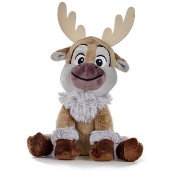 Disney Frozen II - SVEN 8-inch (20 cm) Plush Reindeer