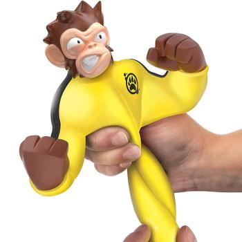 Heroes of Goo Jit Zu SIMIAN the Monkey Hero Pack Figure