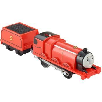 Thomas & Friends Trackmaster JAMES Motorised Engine
