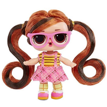 L.O.L. Surprise! - #HAIRVIBES Doll