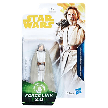 Figure features movie-inspired details and includes character-inspired accessory.