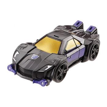 Transformers Combiner Wars Legends Class BLACKJACK