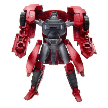 Transformers Combiner Wars Legends Class WINDCHARGER