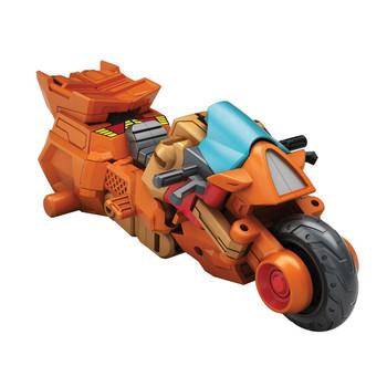 Transformers Combiner Wars Legends Class WRECK-GAR