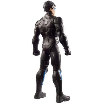 Batman Missions 6-inch NIGHTWING Figure