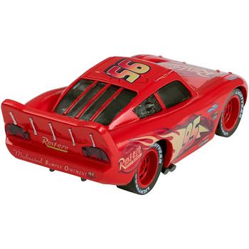 Disney Pixar Cars 3: LIGHTNING McQUEEN 1:55 Scale Die-Cast Vehicle