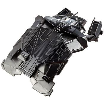 Hot Wheels Batman: THE BAT 1:50 Scale Die-Cast Vehicle