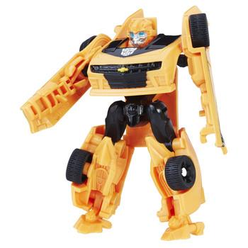 Transformers The Last Knight Legion Class BUMBLEBEE