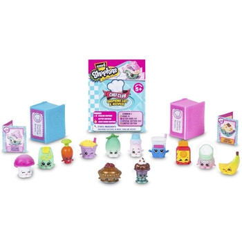 Shopkins Chef Club 12 Pack
