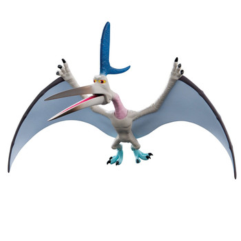 Disney Pixar The Good Dinosaur THUNDERCLAP Large Poseable Pterodactyl Figure