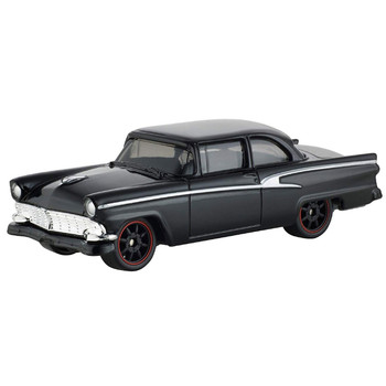 Fast & Furious 1956 FORD VICTORIA 1:55 Scale Die-Cast Vehicle