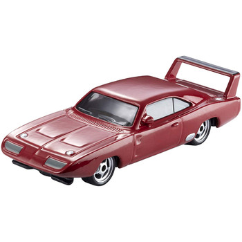 Fast & Furious 1969 DODGE CHARGER DAYTONA 1:55 Scale Die-Cast Vehicle