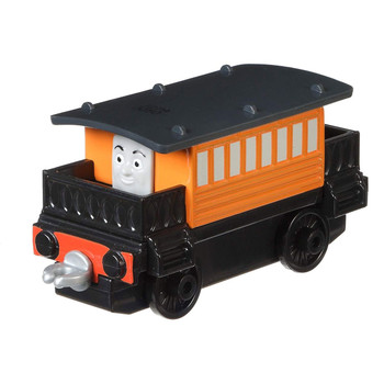 Thomas & Friends Adventures HENRIETTA Die-Cast Engine