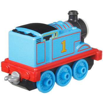 Thomas & Friends Adventures THOMAS Die-Cast Engine