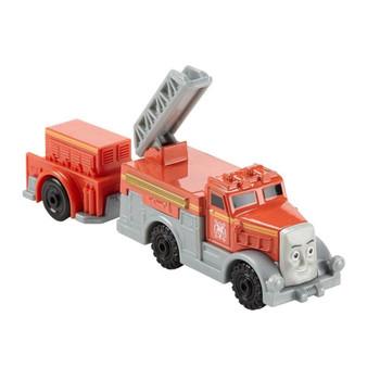 Thomas & Friends Collectible Railway FLYNN Die-Cast Vehicle