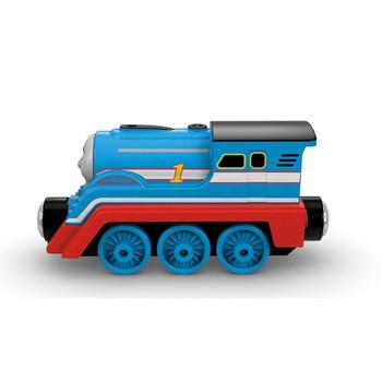 Thomas & Friends Take-n-Play STREAMLINED THOMAS Die-Cast Engine
