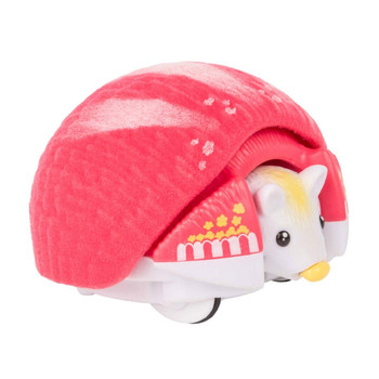 Little Live Pets PINNY POPCORN Lil' Hedgehog