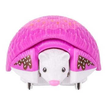 Little Live Pets DOUGH-ANNA Lil' Hedgehog