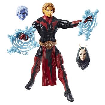 "Marvel Legends Guardians of the Galaxy: ADAM WARLOCK 6"" Action Figure"