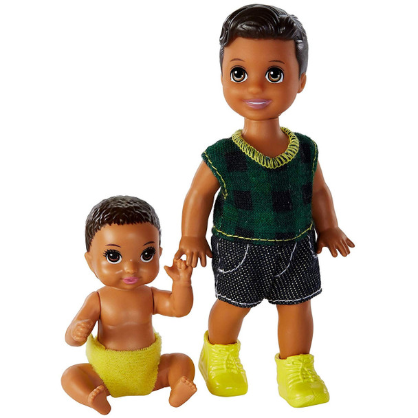 Barbie Doll Baby Babies SKIPPER BABYSITTERS INC *CHOOSE*