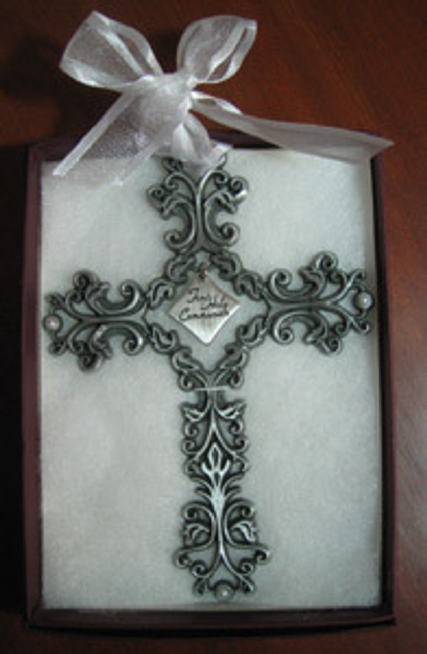 Crosses for First Holy Communion