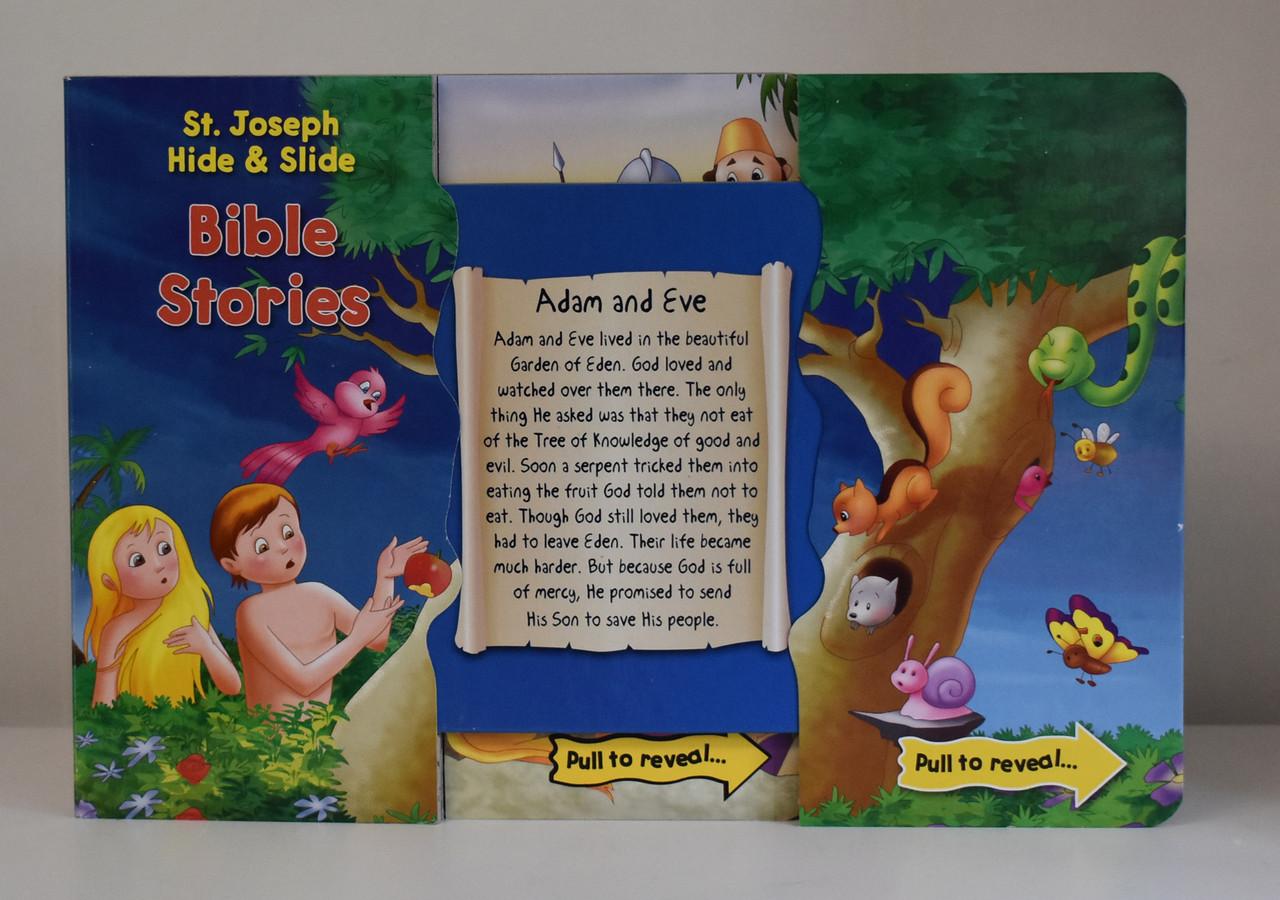 Books for Infants thru Preschool