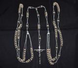 Lasso Rosaries