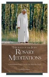Theology of the Body Rosary Meditations