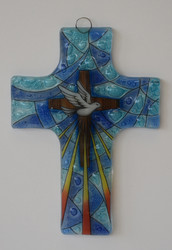 Pampeana Glass Art