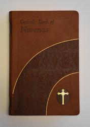 Catholic Book Publishing