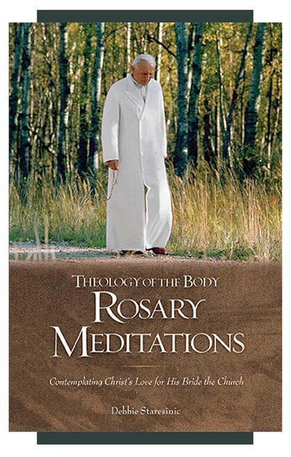TOB - Rosary