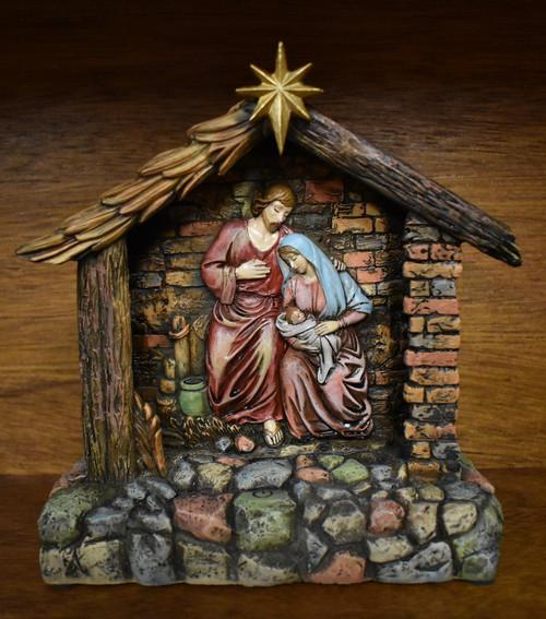 LCT-Roman - LED Nativity-1